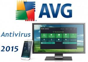 AVG2015-2