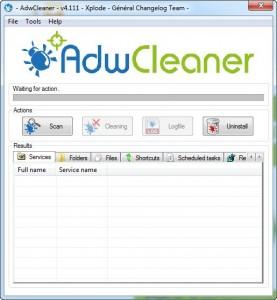 AdwCleaner-3