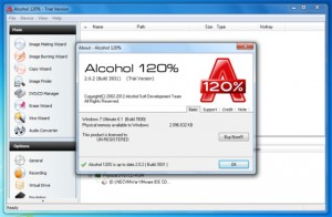 Alcohol120-2