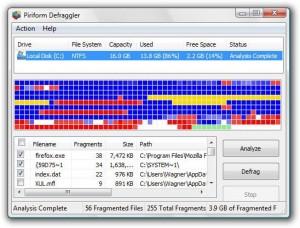 Defraggler-3