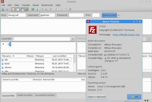 FileZilla-2