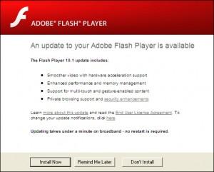 FlashPlayer-3