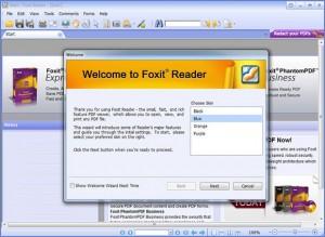 FoxitReader-3