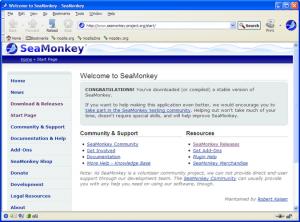 SeaMonkey-2
