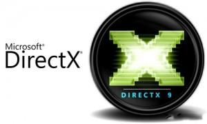 DirectX-2