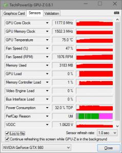 GPU-Z-3