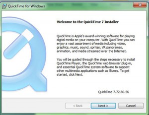 QuickTime-2