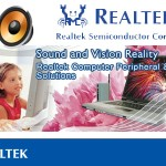 Realtek High Definition Audio 2.76