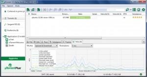 UTorrent-3