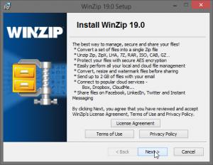 WinZip-2