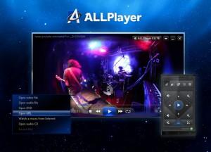 AllPlayer-2