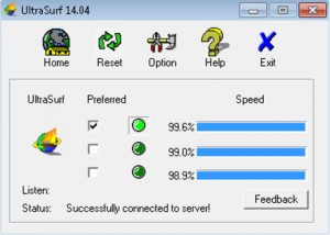 UltraSurf-2