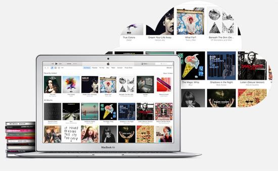 iTunes1220-3