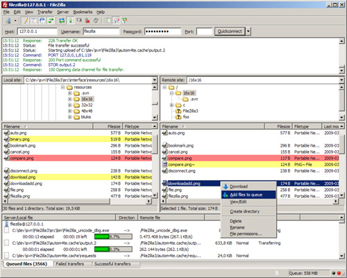 FileZilla3130RC2-2