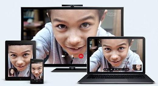 Skype780102-2