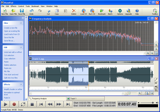 WavePad621-2