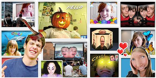 WebcamMax7938-2