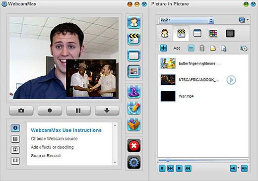 WebcamMax7938-3