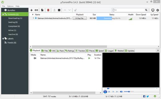 uTorrent343-2